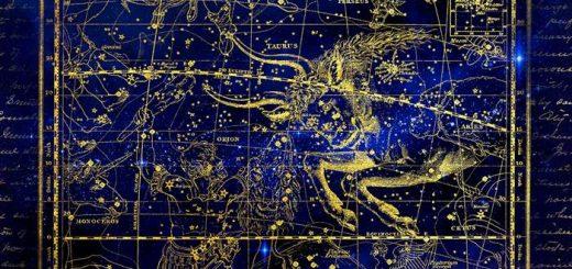 Год Быка гороскоп