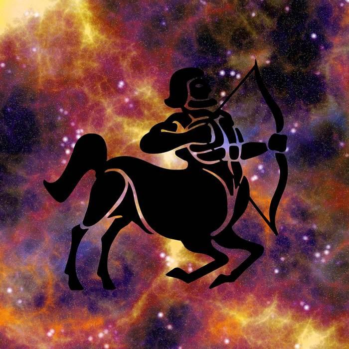 Стрелец мужчина гороскоп