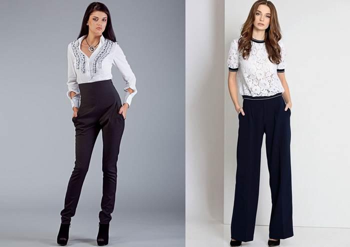 Женская одежда на Новый год 2021
