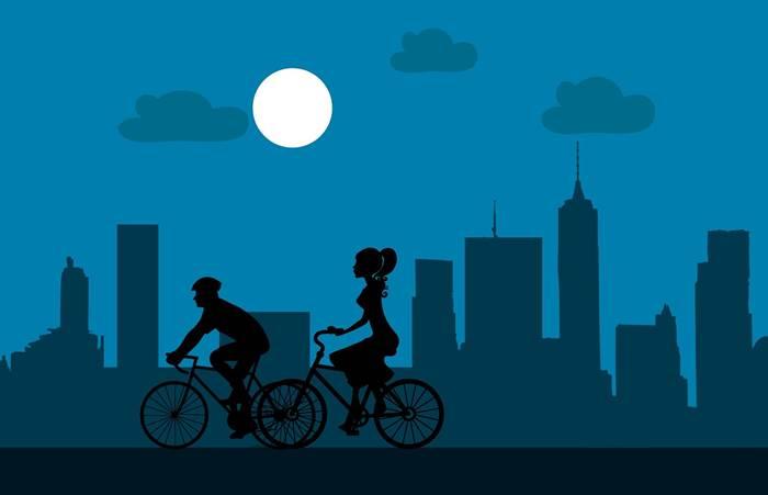 Луна благоприятные дни
