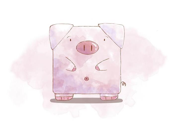 Свинья гороскоп 2021