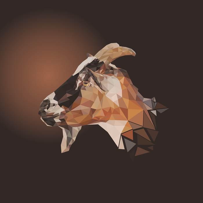 Коза по восточному гороскопу
