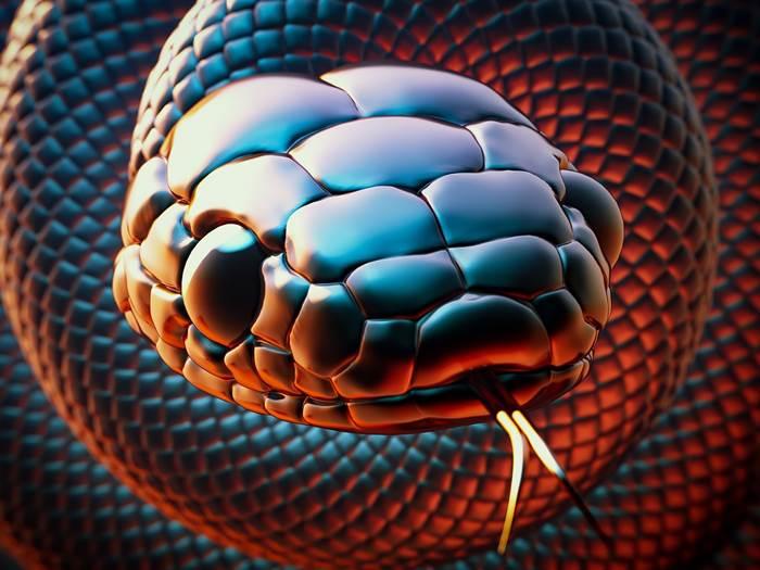 Гороскоп Змея мужчина