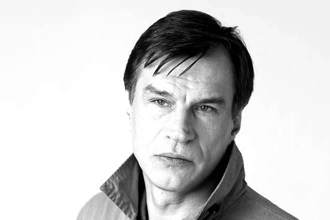 Денис Анатольевич Карасёв