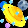 Планеты гороскоп