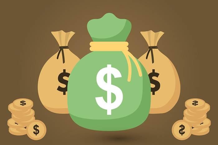 Календарь денег