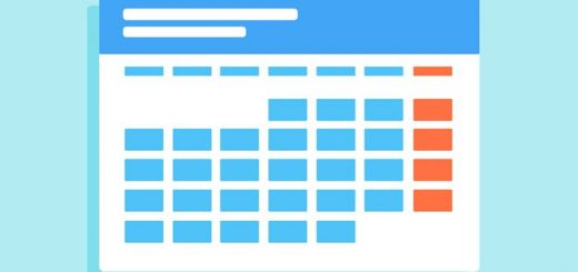 Календарь картинка